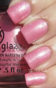 86 best china glaze images on pinterest china glaze swatch and html