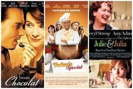 guilty pleasure health 5 movies to change your relationship with