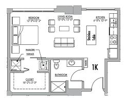 garage with loft floor plans loft floor plans floor plan 3 car garage with loft floor plans