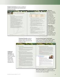 horticulture today 1st edition page xii 12 of 992