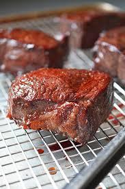 how to make the perfect steak nom nom paleo