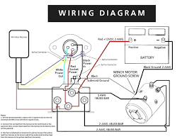 warn m8000 wiring diagram warn m8000 wiring diagram warn