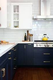 where to buy blue cabinets where to buy cheap kitchen cabinets best of how deep are kitchen