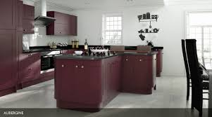 timeless painted our kitchens mackintosh kitchens