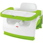 Regalo Portable Booster Activity Chair Table Booster Seats