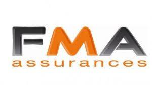 mutuelle de poitiers assurances si e social la mutuelle santé fma assurances