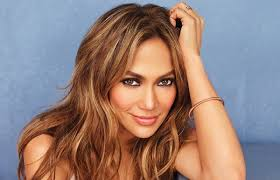 what does hoda kotb use on her hair join all star jennifer lopez as she goes in conversation with hoda