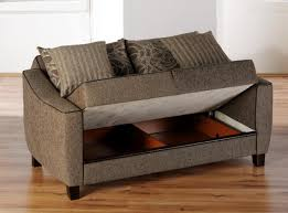 traditional sleeper sofa sofa small sofa sleeper fearsome very small sleeper sofa
