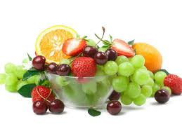 fruit fresh summer shape up rock your all season