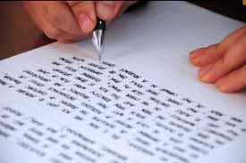 how to write the perfect covering letter ten top tips jobs