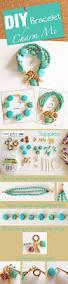 best 25 diy jewelry charms ideas on pinterest diy jewellery