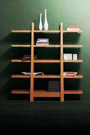 Wooden Bookshelves Plans by How To Made Wooden Bookcase Plans Woodworking Online Lessons