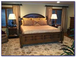 King Size Headboard And Footboard Wooden King Size Headboard And Footboard Headboard Home