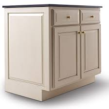 cnc kitchen cabinets at 50 conestoga wood specialties faces a changed cabinet industry