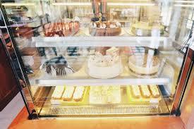 yellowbird kitchen x cafe a merry little kitchen u2013 colleen u0027s