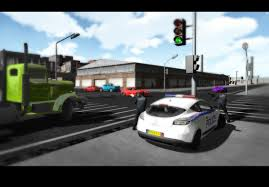 minecraft car real life mad city crime 2 android apps on google play