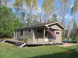 vacation rental house plans house plans car rental mackinaw city mi mackinac lakefront