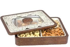 fruit boxes lizaindustries india s leading plastic manufacturer
