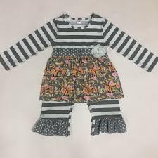 Bulk Wholesale Clothing Distributors Online Buy Wholesale Baby Clothes Bulk From China Baby Clothes