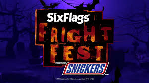 halloween horror nights age restrictions fright fest 2017 voted america u0027s best theme park halloween event