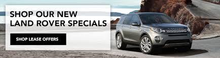 lexus dealership walpole ma new u0026 used land rover sales near boston ma land rover sudbury