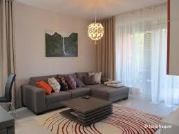 Wohnzimmer Beispiele Feng Shui Wohnzimmer Beispiele Ruhbaz Com