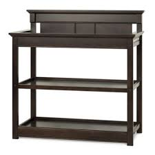 Bed Bath And Beyond Vanity Table Buy Dressing Tables From Bed Bath U0026 Beyond