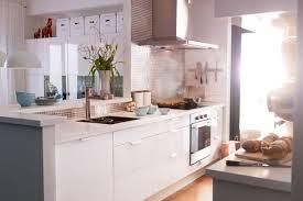 ikea gnosjo kitchen kitchen ideas kitchens kitchen