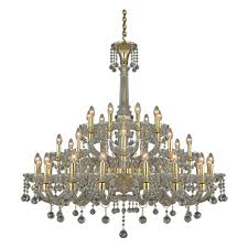 Asfour Crystal Chandelier Adham Group Asfour Crystal