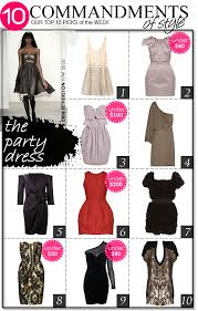 holiday dress for your body type keesha fashionista