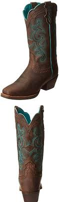 s justin boots size 12 best 25 justin boots ideas on square toed