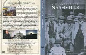 publications battle of nashville preservation society inc