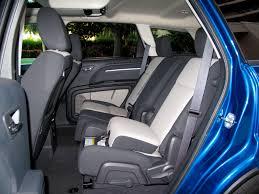 Dodge Journey Sxt - 2009 dodge journey sxt review top speed