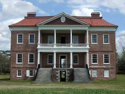drayton hall wikipedia