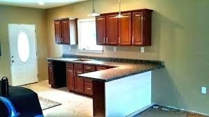 denver hickory kitchen cabinets lowes denver hickory kitchen cabinets gallery of kitchen cabinets in