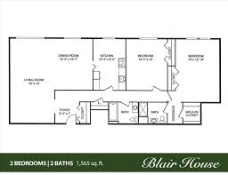 one bedroom one bath house plans 2 bedroom cottage house plans in 3d 1 bathroom 864 luxihome
