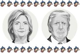 2016 by The 2016 Election Fact Checker The Washington Post