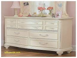 Antique Bedroom Dresser Vintage Bedroom Furniture Tahrirdata Info