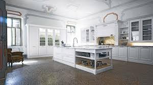 Kitchen Cabinet Top by Cabinet Delightful Marble Top Bathroom Storage Cabinet Splendid