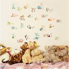 popular animal alphabets buy cheap animal alphabets lots from