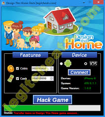 design this home hack tools by gohackingbot com 2015 working