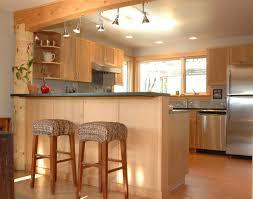 Kitchen Bar Counter Design Classic Bar Counter Design Best Home Design Ideas Sondos Me