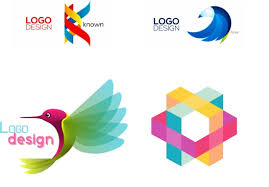 professional logo design some professional logo design software for you computer tips