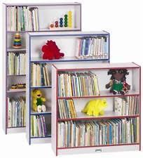 Kidkraft Racecar Bookcase Blue Kids And Teens Bookcases Ebay