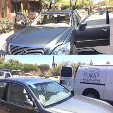 lexus of peoria jobs auto glass company gilbert az windshield repair u0026 replacement