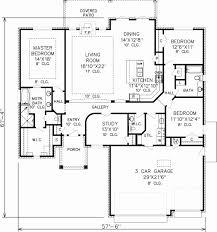 adobe house plans small adobe house plans beautiful utah home plans