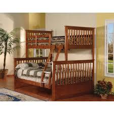 Convertible Bunk Beds Kenley Bunk Bed Hayneedle