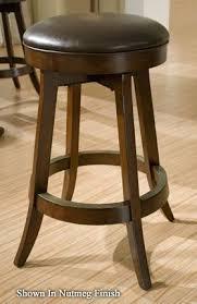 legacy bar stools legacy billiards sterling backless bar stool chesapeake billiards