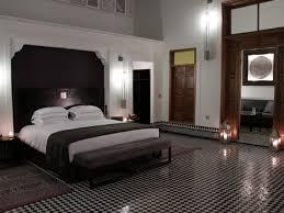 Amani Furniture Best Price On Palais Amani Hotel In Fes Reviews