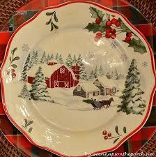 christmas dinnerware best 25 christmas dinnerware sets ideas on christmas
